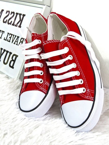 SNEAKERS TRAINERS conver CLASSIC SPORT